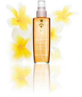 elixir_nourrissant_fleur_oranger_bois_de_cedre_v2