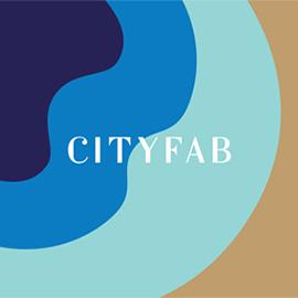 SOTHYS και CITYFAB μαζί στην εκπομπή Fay's