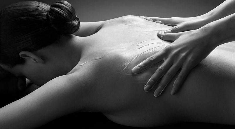 sothysgreece-massage-prodermage