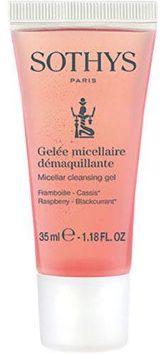 sothysgreece-micellar-gel-35ml-prodermage